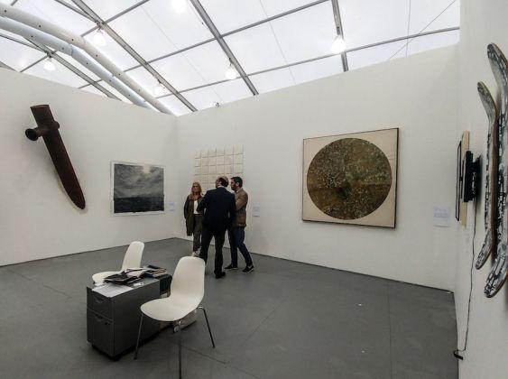 Galleria: Il Chiostro Arte Contemporanea
