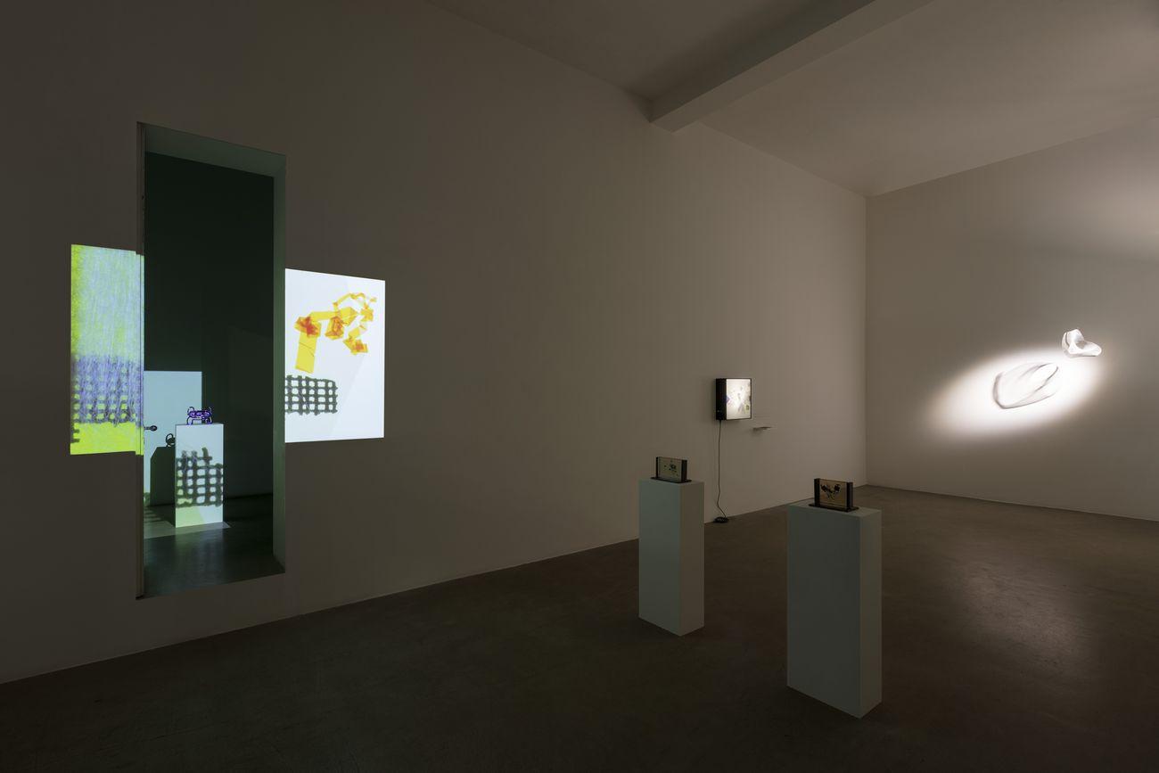 Mostra Design Milano 2018 bruno munari a milano (e new york) | artribune