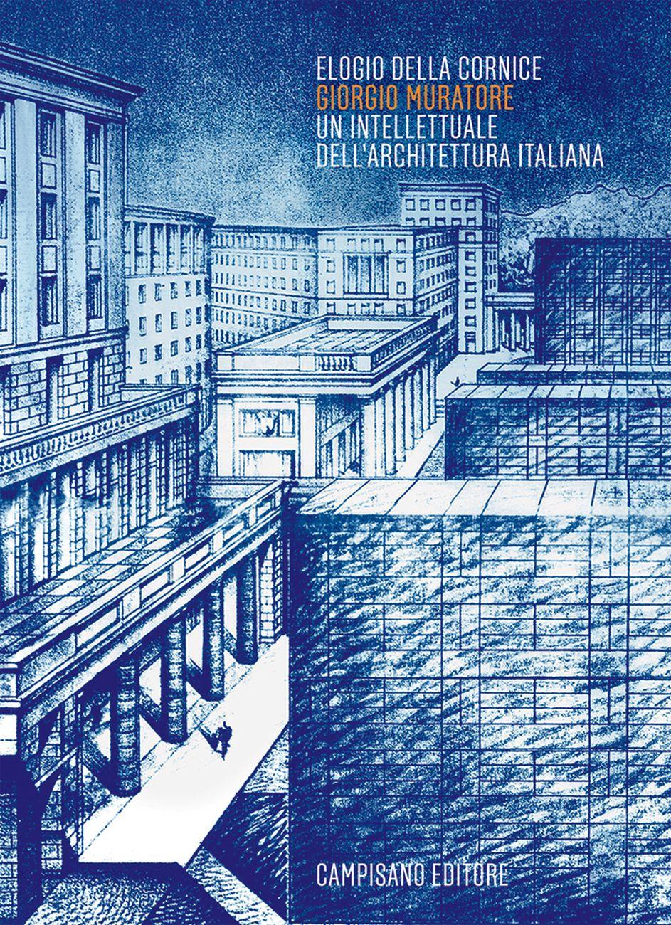 Studio Di Architettura In Inglese 16 libri di architettura da leggere nel 2019 | artribune