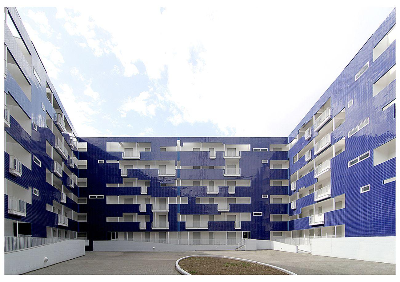 Riflessioni sull 39 ipotesi di una legge per l 39 architettura for Architettura case
