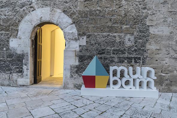 Munbam, a Bari il museo interattivo per bambini dedicato a San Nicola