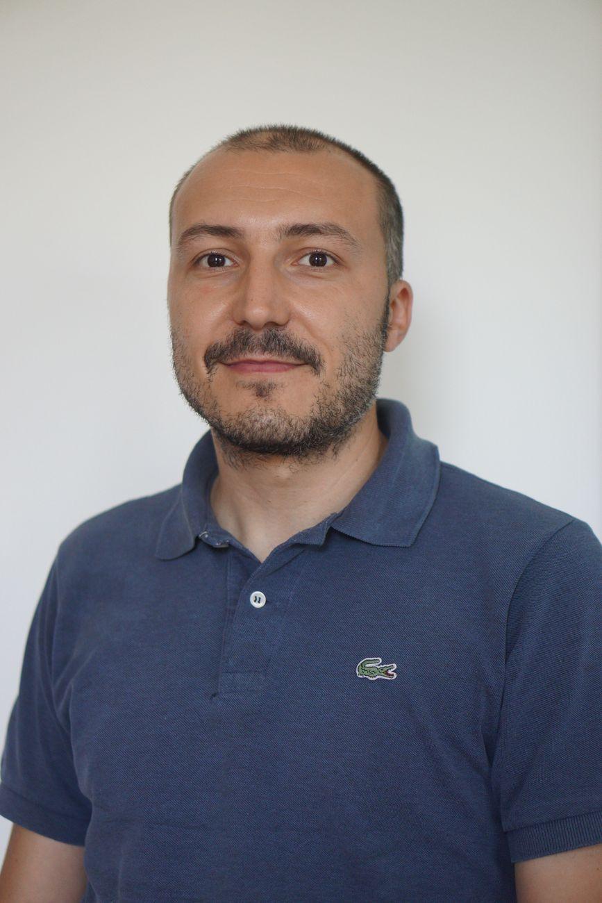 Filippo Cavazzoni