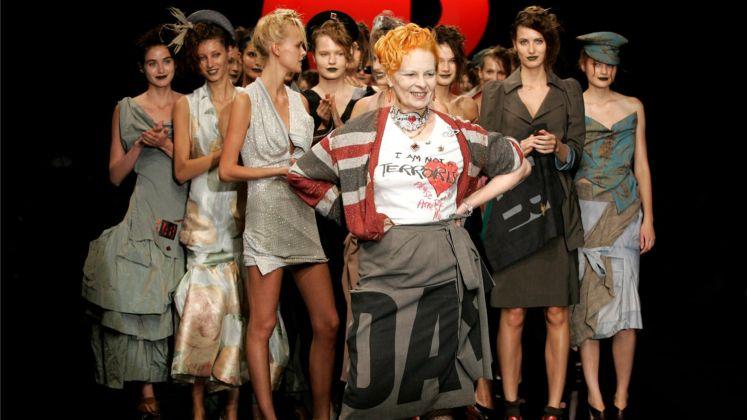 Foto tratta dal sito Westwood