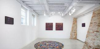 Generations. Installation view at Marignana Arte, Venezia 2018. Photo Enrico Fiorese