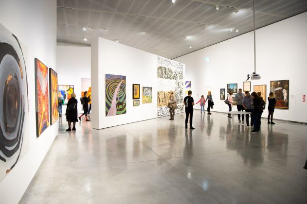 MO Museum. ph Rytis Seskaitis