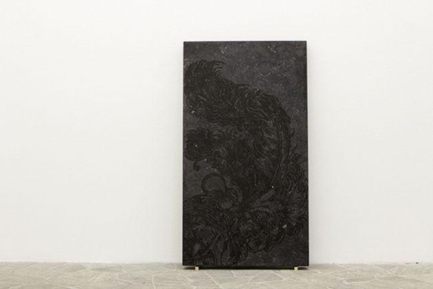 Marco De Sanctis, Futuri Interiori. Fondazione Rivoli2, Milano