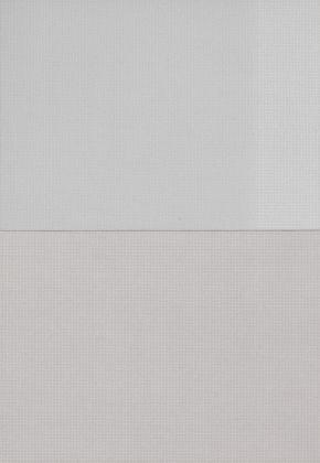 Rolando Tessadri, Tessitura n. 43 44, 2017. Courtesy l'artista