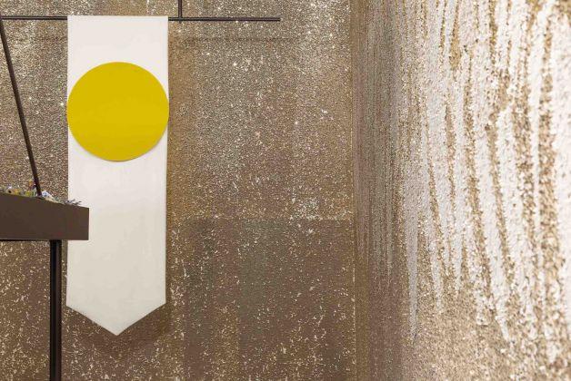 SUNSET, Matilde Cassani, Cantiere Galli Design