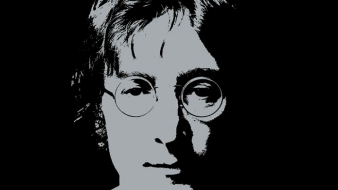 The Last Lennon