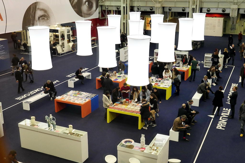 Fiera Bologna Calendario 2020.Novita E Anticipazioni Su Arte Fiera 2020 Artribune