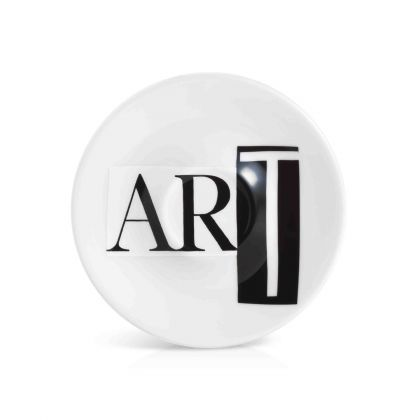 illy Art Collection by Matteo Attruia