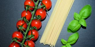 Food, agricoltura e made in Italy. Ph. by Pixabay