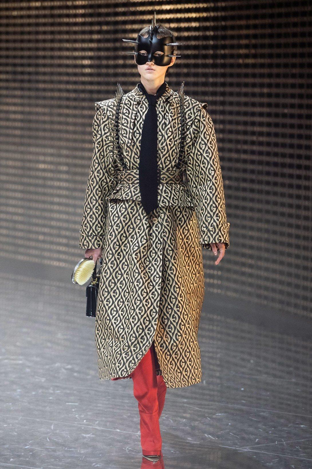 a18791c3d3 Come è andata la Fashion Week di Milano | Artribune