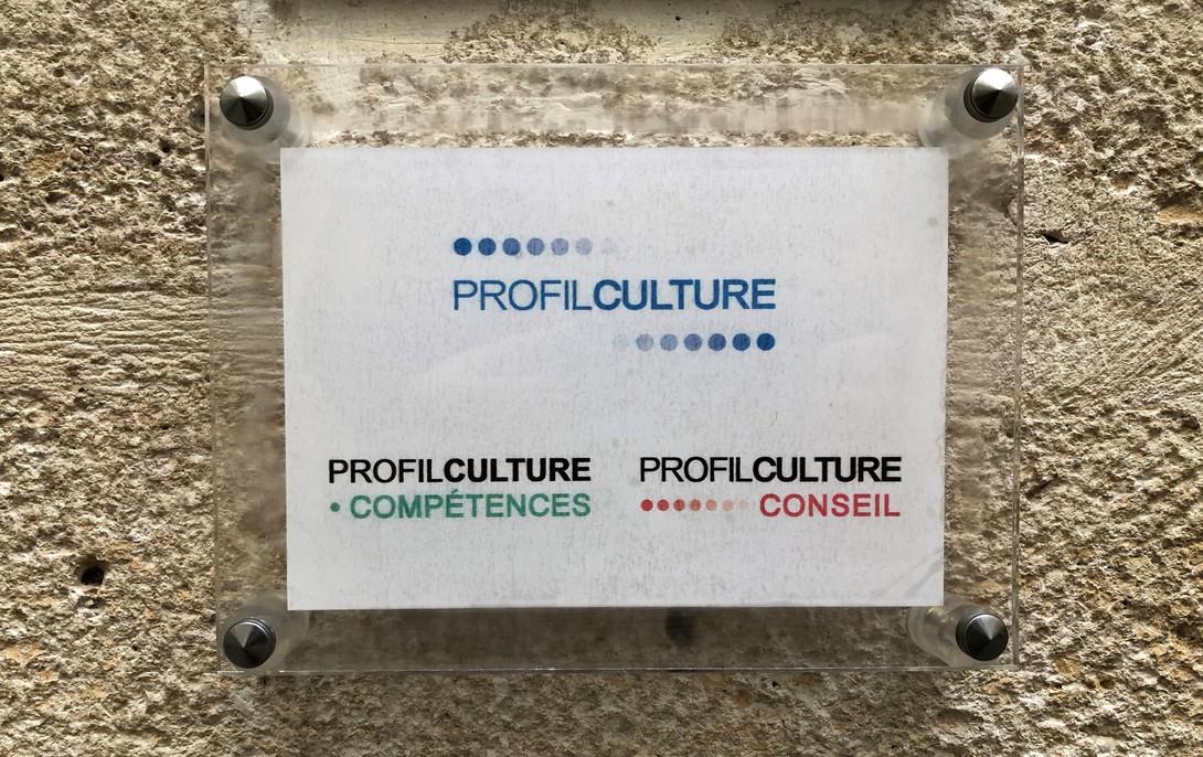 Nasce Profilcultura Portale Per Il Lavoro Culturale Artribune