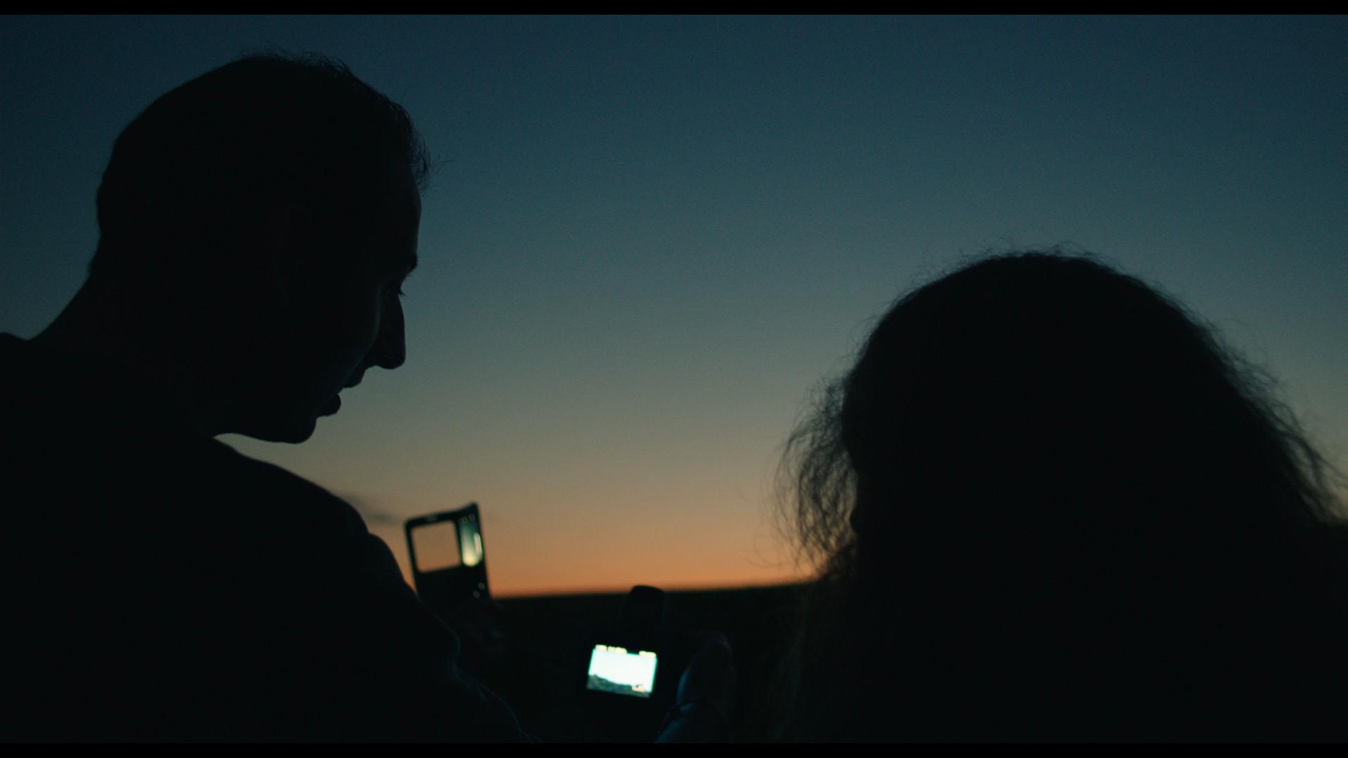Albe. A Life Beyond Earth: il documentario di Elisa Fuksas e Tommaso Fagioli