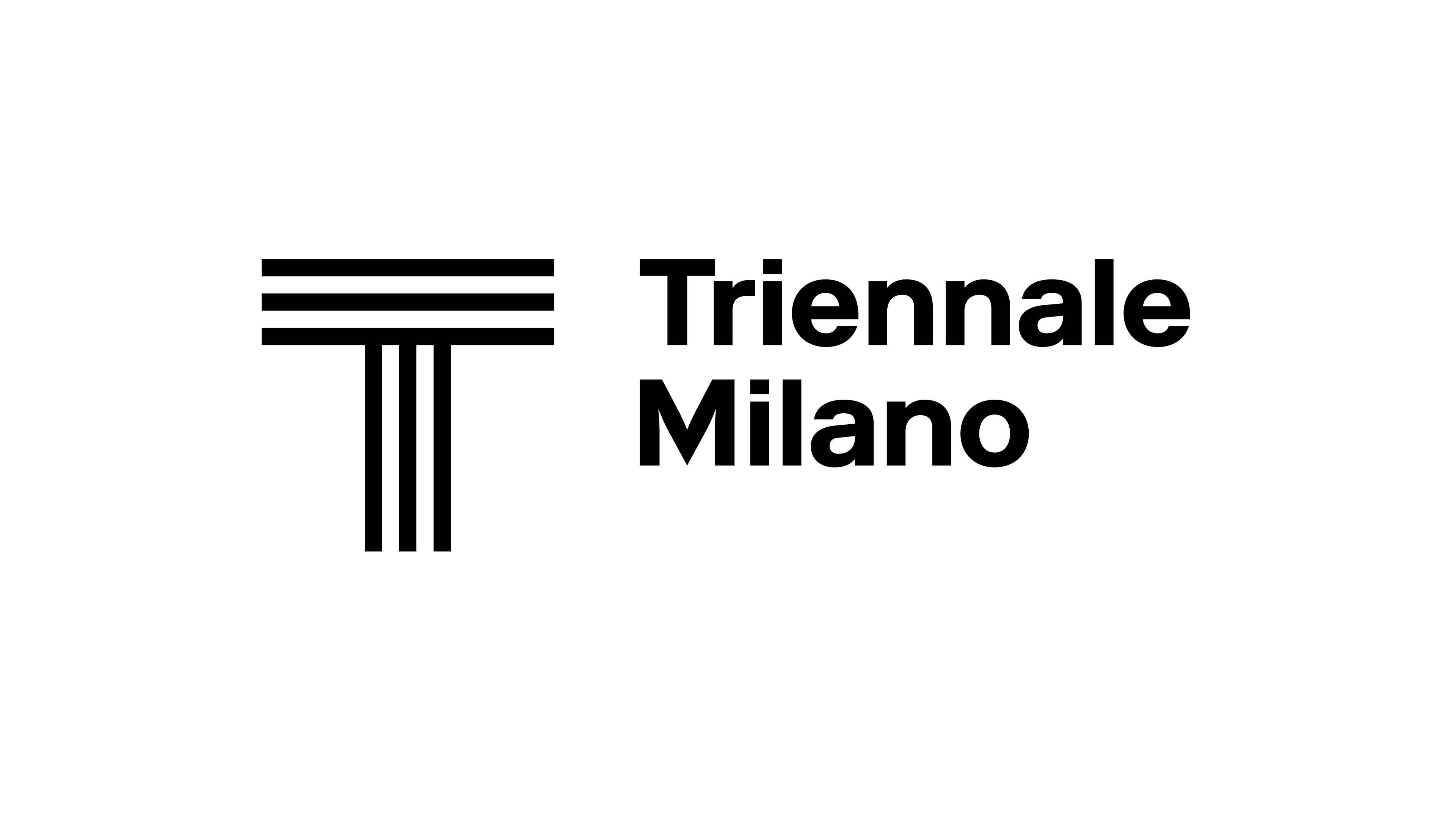 TM_Logo_Presentation_0339