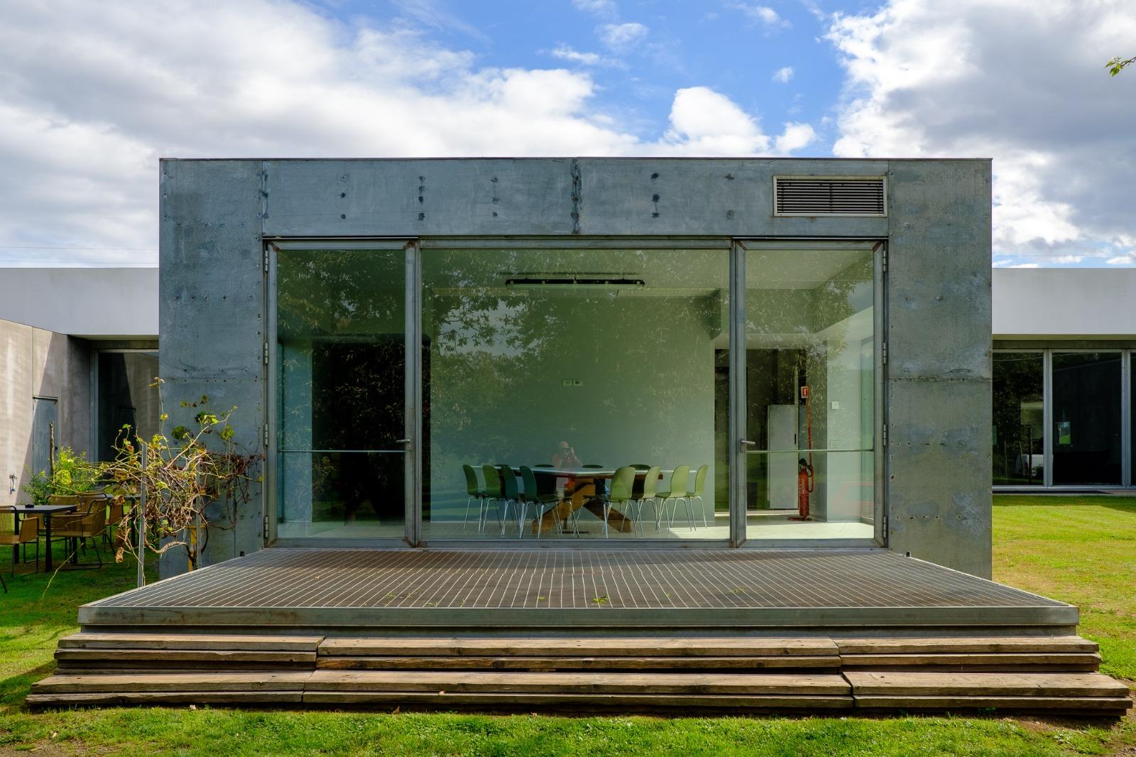 Antonello Colonna Resort Spa - photo Exterior