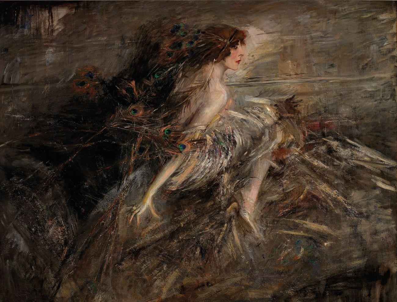 Abito da amazzone, cappello e frustino, 1900 ca. Londra, Victoria and Albert Museum. Dono di Mrs Morison © Victoria and Albert Museum