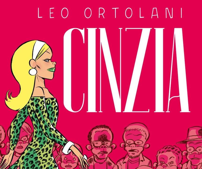 John Doe, leroe del fumetto italiano, torna in libreria