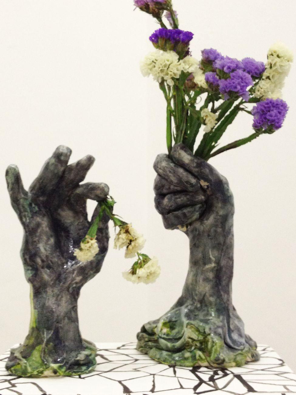 Lorenza Boisi, Be kind to me, 2012. Collezione privata, Milano
