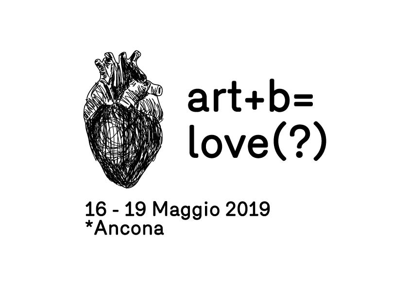 I Bandi Del Mese Di Aprile 2019 Artribune