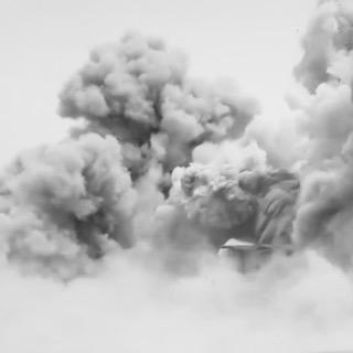 Massimiliano Gatti, Le nuvole #02