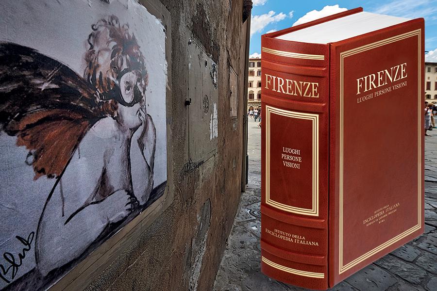 Calendario Rivoluzionario Francese Treccani.Politica E Cultura Intervista A Massimo Bray Artribune