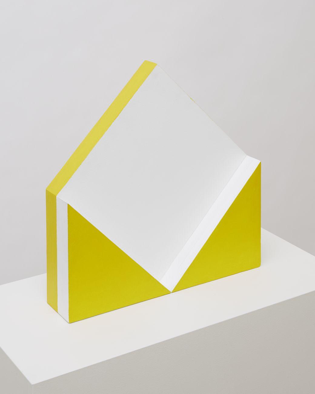 Lygia Pape. Installation view at Fondazione Carriero, Milano 2019. Photo Christian Kain. Courtesy Fondazione Carriero, Milano