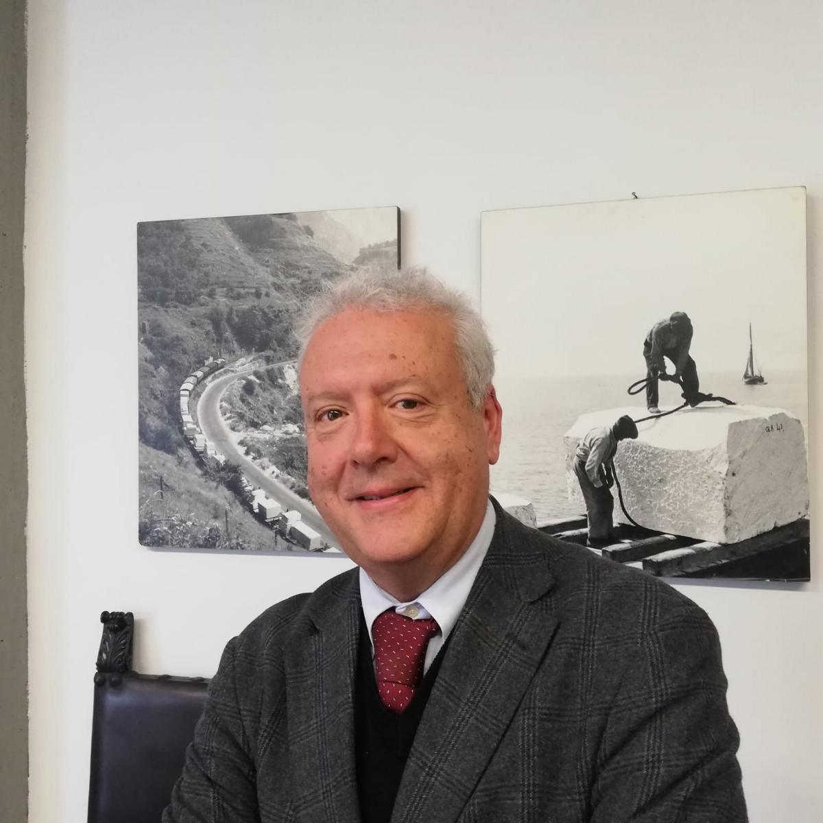 Marco Ciampolini