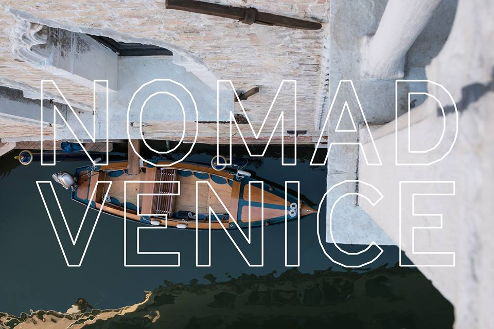 Nomad Venice