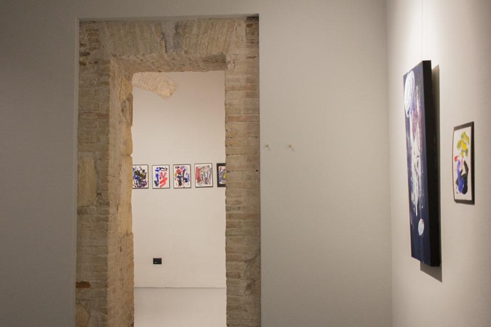 Nasce la Galleria Siotto a Cagliari | Artribune