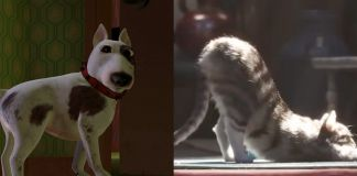 How Pixar's Animation Has Evolved Over 24 Years