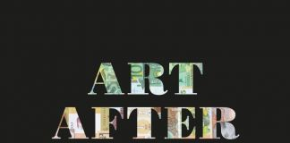 Max Haiven – Art after Money, Money after Art (Pluto Press)