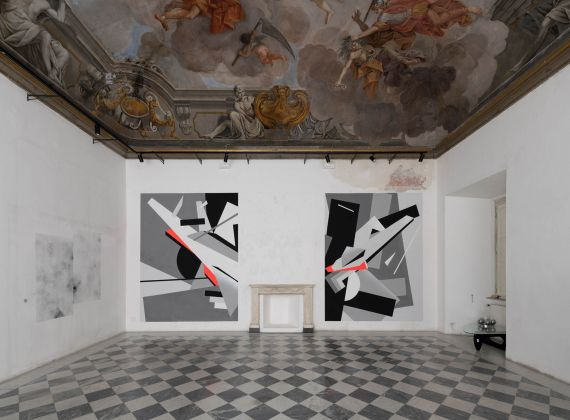 Contemporary Cluster Gallery. Courtesy of CCGallery