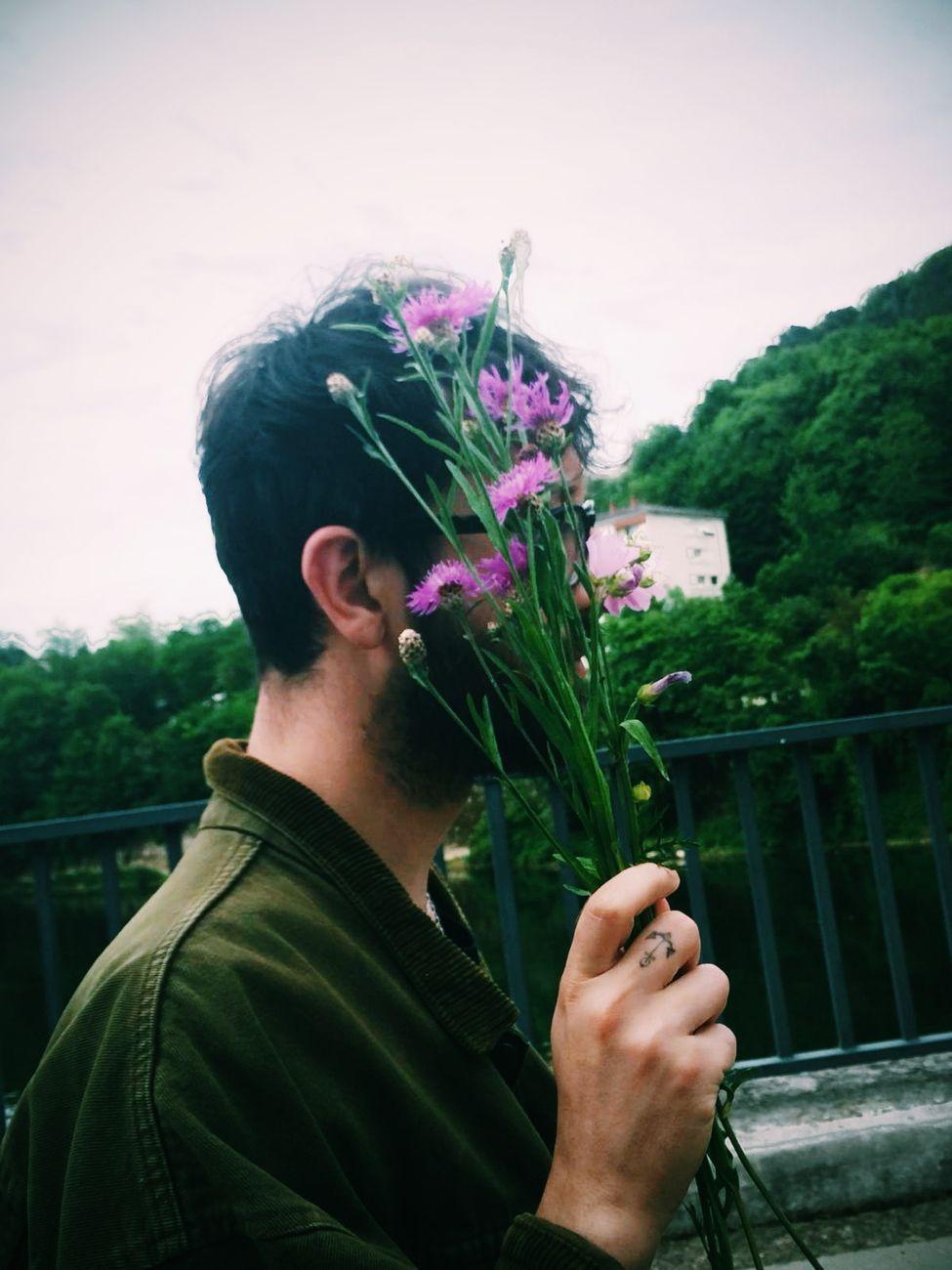 Chrysanthos Christodoulou