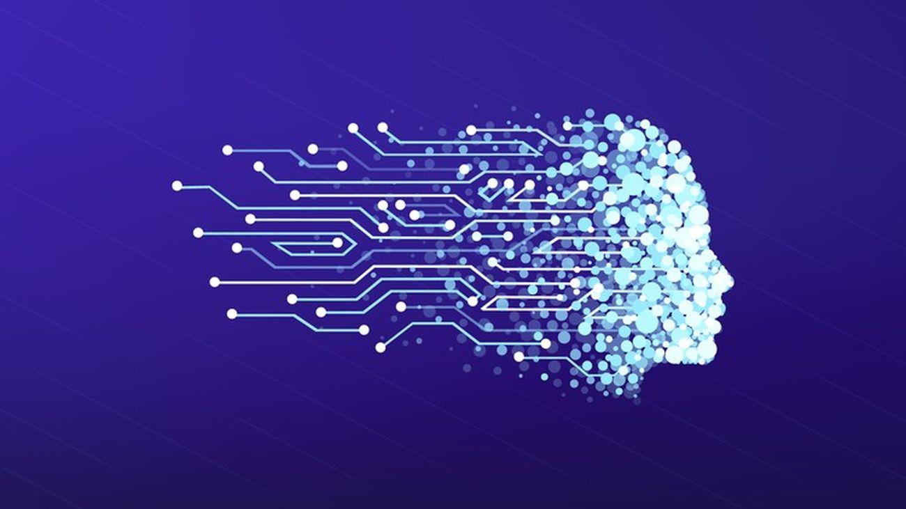 Moda e Intelligenza Artificiale. Cosa succederà in futuro?