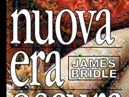 James Bridle – Nuova era oscura (Nero Editions, Roma 2019)