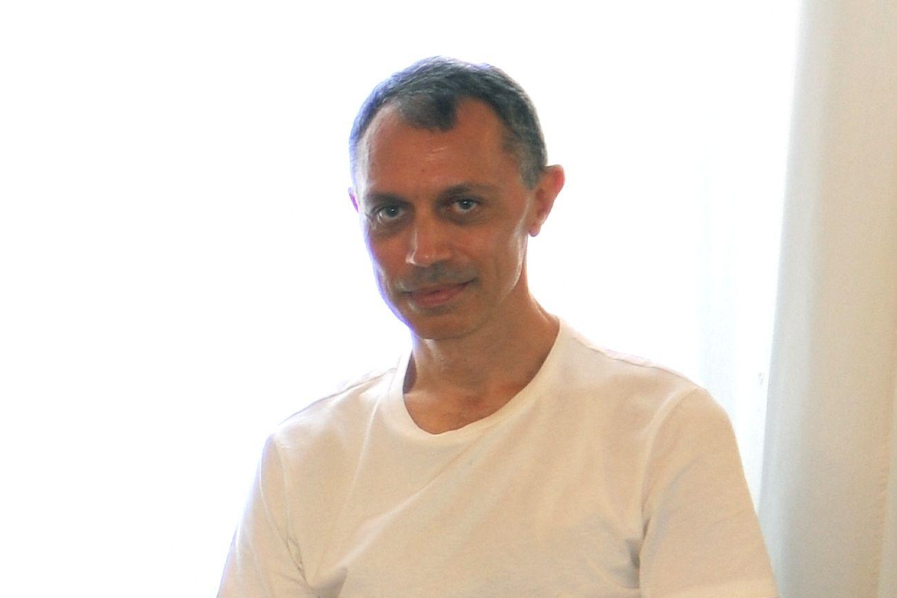 Pier Paolo Pancotto