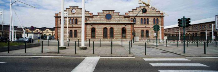 OGR Torino
