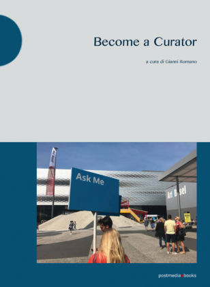 Become a Curator