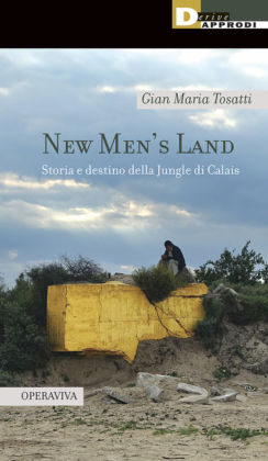 New Men's Land