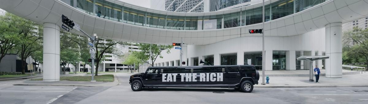 Democracia, Recontemporary Enron