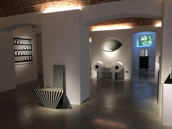 Fondazione Marcello Morandin