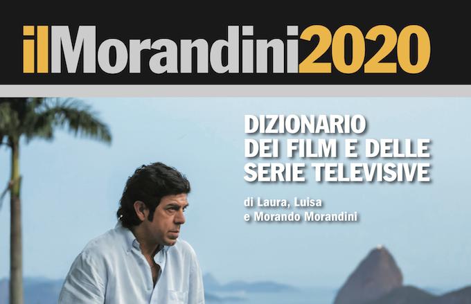Morandini 2020 - dettaglio