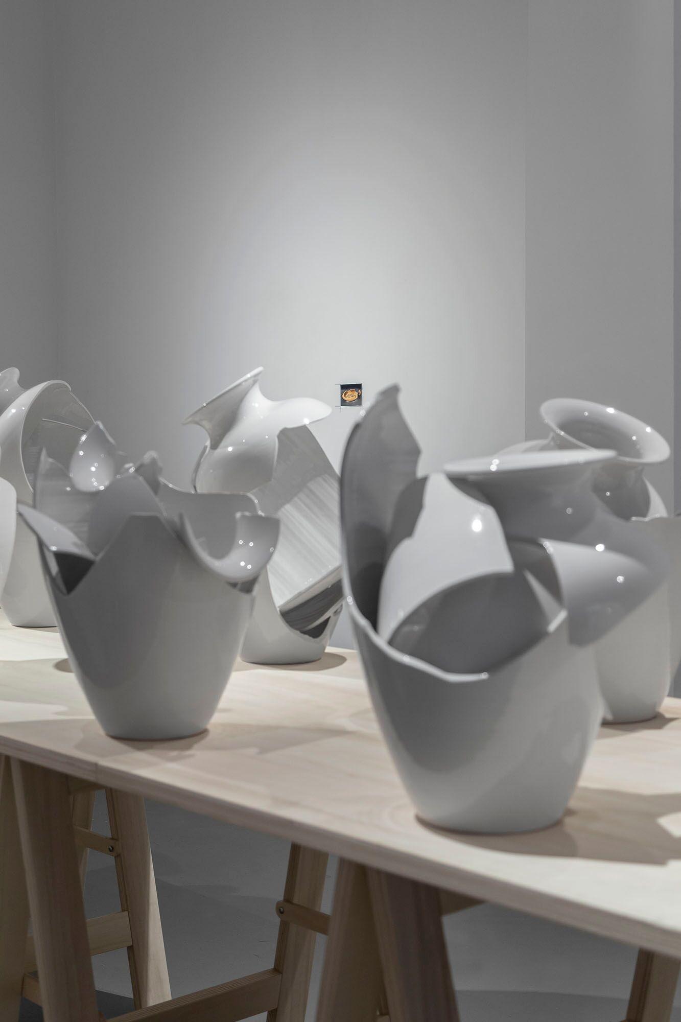 Andrea Anastasio, Un fiore per 12 mesi
