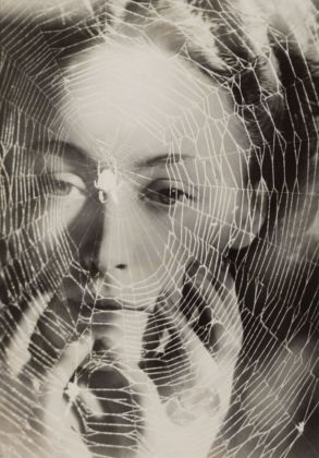 Dora Maar, The years lie in wait for you c. 1935 © ADAGP, Paris and DACS, London 2019