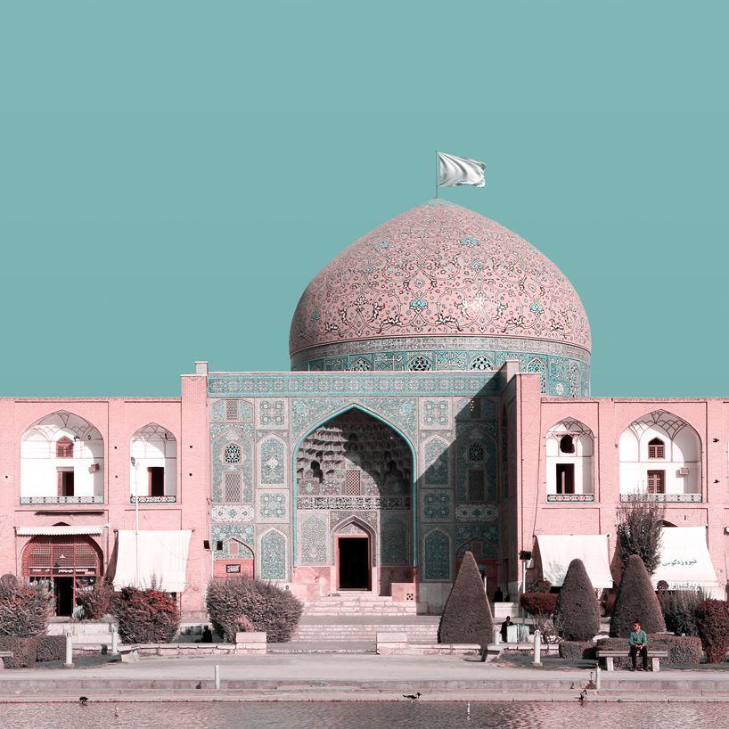 Mohammad Hassan Forouzanfar