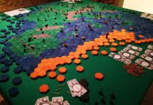 Palindromi. Installation view at Palazzo Ziinio, Palermo 2020. Freund, migra-money