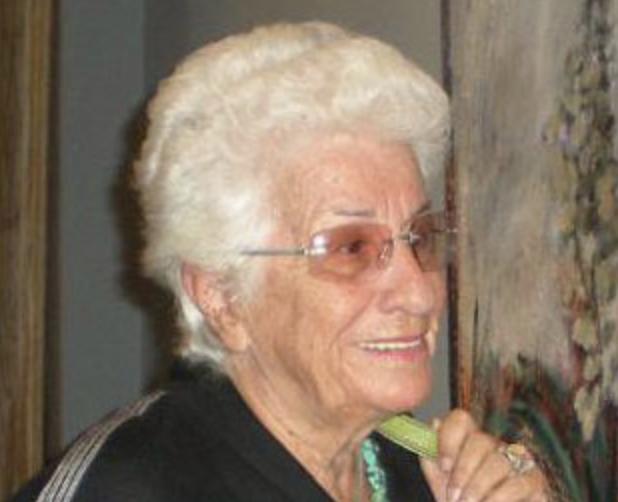 Bianca Attolico