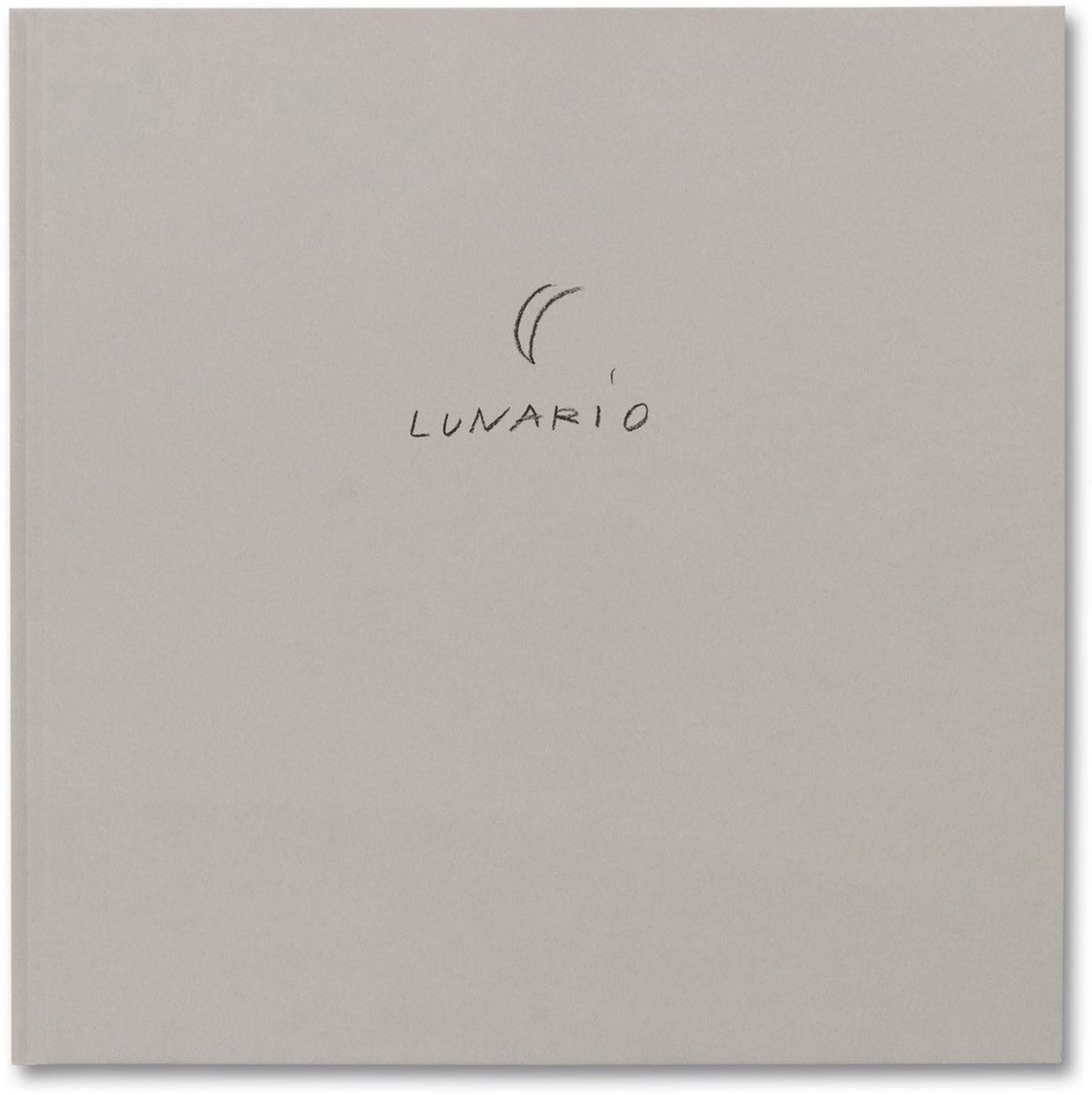 Guido Guidi – Lunario, 1968 1999 (MACK, Londra 2020)